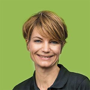 Barbara Hagen Dreivital