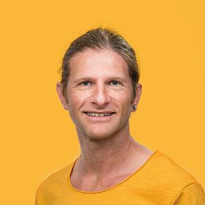 Bernd Riedl Tempelacker