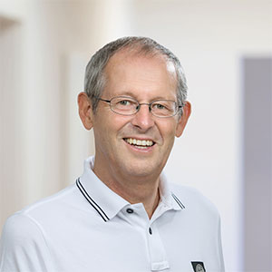 Dr. med. Tobias Altwegg