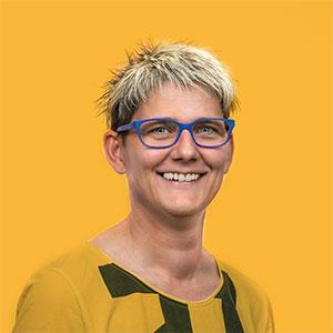 Franziska Boehmig Tempelacker