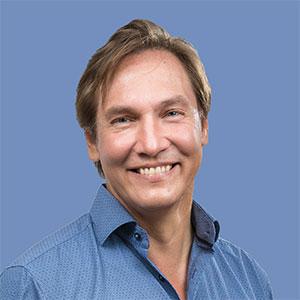 MMag. Jürgen Kraller