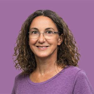 Monika Rohner